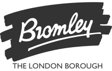 Bromley Borough Council