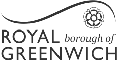 Greenwich Borough Council