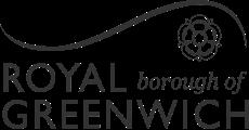 Greenwich Borough Council