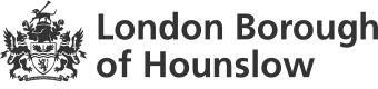 Hounslow Borough Council