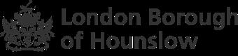Hounslow Borough Council