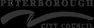 Peterborough City Council
