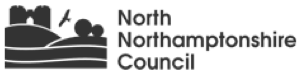 North Northamptonshire Council
