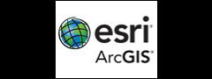 ESRI ArcGIS
