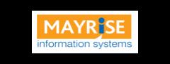 Mayrise